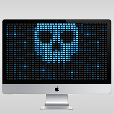 Help! My Mac's Been Hacked! | Apple, Mac, iOS4, iPad, iPhone and (in)security... | Scoop.it