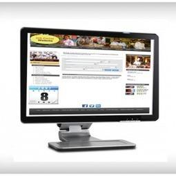 PHP Website Development Company India | Web Development & eCommerce Solutions | Scoop.it