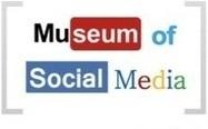 Communication & Media Studies - Museum of Social Media | eParticipate! | Scoop.it