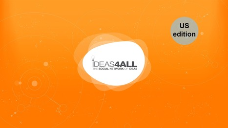A collection of hand selected articles by ideas4allUS from ideas4all Innovation Review | Research Capacity-Building in Africa | Scoop.it