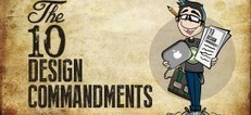 6 Web Design Client Mistakes You Are Probably Making | Web Design & Development | Scoop.it