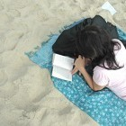 Why Students Should Learn to Write for the Public | Uppdrag : Skolbibliotek | Scoop.it