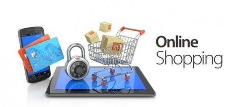 I 3 siti più sicuri per comprare smartphone online | Vilcus.com | Vilcus.com | Scoop.it