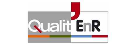 Qualit'EnR souhaite développer son système de qualification   ETI Construction   Mise en valeur de l'offre sur les panneaux solaires   Scoop.it
