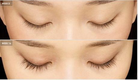Latisse–Get The Glittering Eye Lashes | online pharmacy | Scoop.it