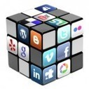 Social Media as a Field Observatory | ED News Daily | Learn to learn competencies supported by ICT | Scoop.it