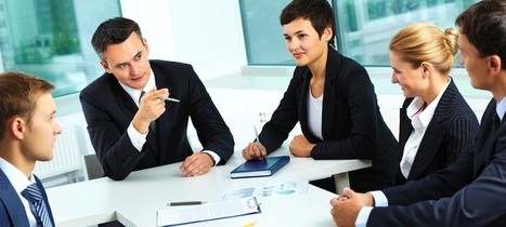 Get Standard Support of Business Plan Writing by Our Experts | Perfect Dissertation | Scoop.it