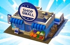 Why Supporting Small Business Saturday This Year Is Important (Opinion) | Affordable Web Design for Entrepreneurs and Non-Profit Organizations | Scoop.it