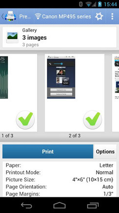 PrintHand Mobile Print Premium apk v2.0.5 download | free android apps download | Scoop.it