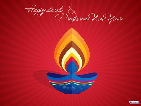 Happy Diwali 2015 Essay in Hindi - Diwali 2015 - Diwali Images, Diwali Wishes, Diwali Greetings, Diwali 2015, Pictures, Diwali Message | Blogging Orb | Scoop.it