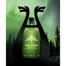 Highland Park Freya | IN STOCK - Online for sale! | General Scoops | Scoop.it