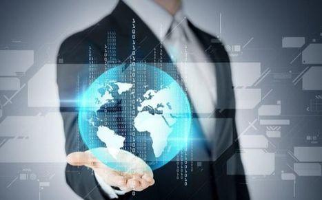 Yahoo! y AOL se unen como 'tercera fuerza' digital | Panorama Contador | Scoop.it