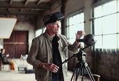 Lytro Immerge, la caméra de réalité virtuelle qu'attendait le cinéma ? | E-learning francophone | Scoop.it