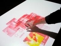 Publics à l'œuvre. Créer à l'ère des médias praticables et des images interactives - Jean-Paul Fourmentraux | Arts Numériques - anthologie de textes | Scoop.it