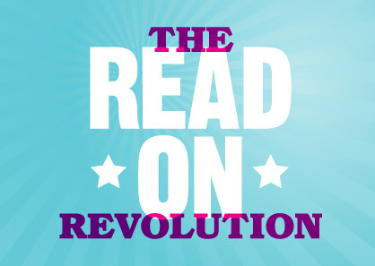 Read On: Reading Life, Social Reading: mitmachen bei der Lese-Revolution! | OER Resources: open ebooks & OER resources for open educations & research | Scoop.it