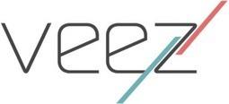 Veez – Datavisualisation | agence de data visualisation & synthèse créative de l'information | Datavisualisation | Scoop.it