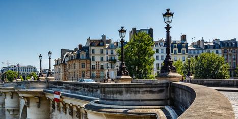 Logiciel libre : Paris est désormais membre de l'April - ITespresso.fr   Tikiwiki - CMS Groupware (Francophone)   Scoop.it