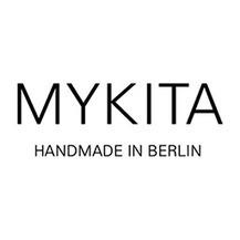 MYKITA - MYKITA MYLON | 3D Me | Scoop.it