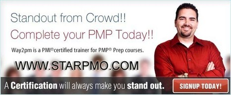 PMP  Training in pune | pmp training in pune | Scoop.it