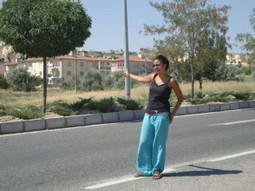 Mestre, 24enne aiuta una donna che fa autostop ma viene sequestrato per tre ore   Auto-stop   Scoop.it