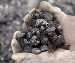 Conflict Minerals Reporting: Coming to a Parliament Near You | Active-pcb | Scoop.it