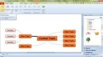 Mindmaple puissant logiciel de mindmapping gratuit et export facile vers Powerpoint | Education & Numérique | Scoop.it