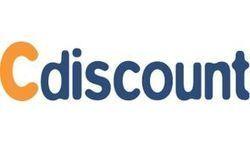 Casino décline 3 sites Cdiscount à l'international | Distribution spécialisée produits techniques | Scoop.it