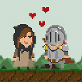 knight man : a quest for love | Technology, Books and News. | Scoop.it