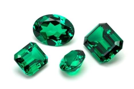 Lo smeraldo – Valore, taglio ed effetti sulla psiche | IGJ.IT | Gioielli Preziosi | Consigli e Informazioni utili | Scoop.it