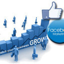 8 Essential Tips to Increase Facebook Traffic at your Website | CodeMink.com | Scoop.it