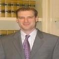 Theodore A. Spaulding (bolingrice) | Atlanta Personal Injury Trial Lawyer | Scoop.it