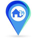 Intercambio de casas GRATIS - Cambio de casas GRATIS- Vacaciones de Intercambio | vacacioens de intercambio | Scoop.it