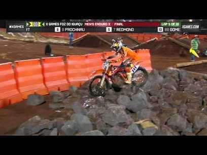 2013 X Games Brazil Motocross Recap   Motocross and dirtbike   Scoop.it