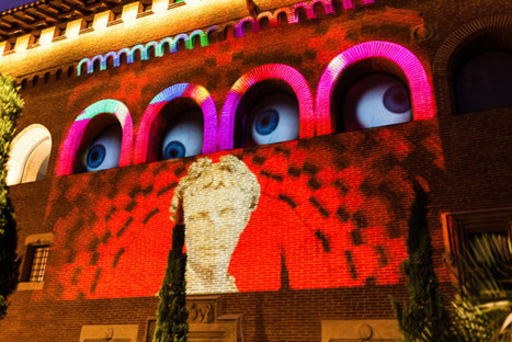 Nuit des musées : une nuit pour découvrir tous les musées de Toulouse le samedi 21 mai   Musée Saint-Raymond, musée des Antiques de Toulouse   Scoop.it