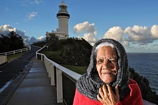 Mabo given life in claim over half the state | Geography in the classroom | Scoop.it