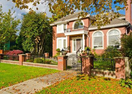 Vaughan Homes, Houses, Condos, Properties Listings, Realtors In Vaughan Ontario, Vaughan Real Estate Agents - Vaughan Realtor | rossiduo | Scoop.it