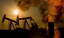 Gasland: HBO documentary key driver of opposition to fracking, study finds | Sustain Our Earth | Scoop.it