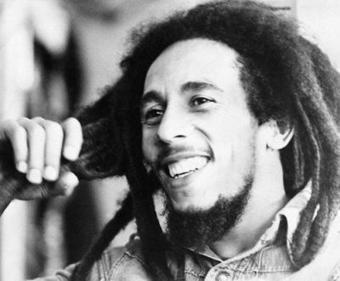 proyecto horror vacui: Estne hoc amor? Bob Marley linguā latinā!! | Salvete discipuli | Scoop.it