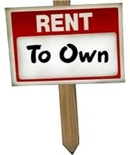Renting To Own Homes | Renting To Own | Scoop.it
