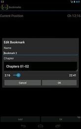 LibriVox Audio Books Free - Android Apps on Google Play | Dislessia conoscere e capire | Scoop.it