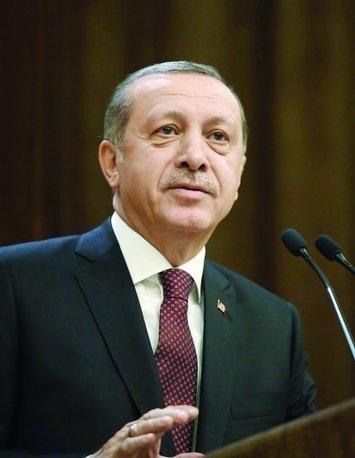 Turks urged to sell dollars for lira and gold | La revue de presse CDT | Scoop.it