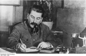 Stalin Internet Archive | Year 11 Modern History - History of Ideas and Beliefs | Scoop.it