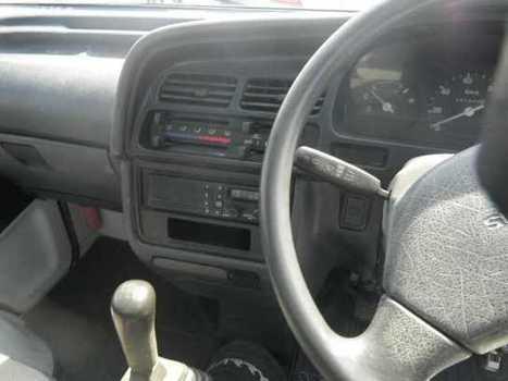 used Japanese car | used car in japan | Scoop.it
