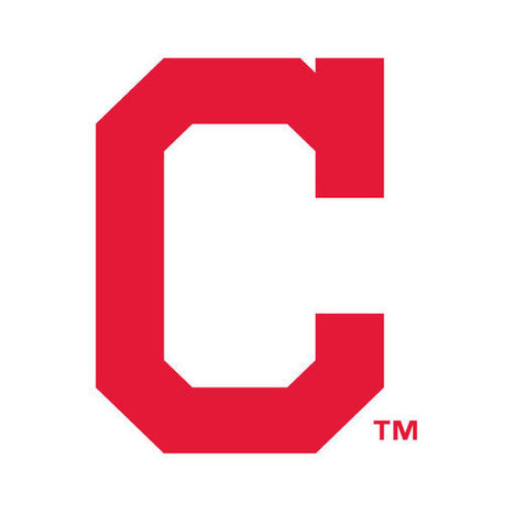 Cleveland Indians Individual Game Tickets | Cleveland Indians | Scoop.it