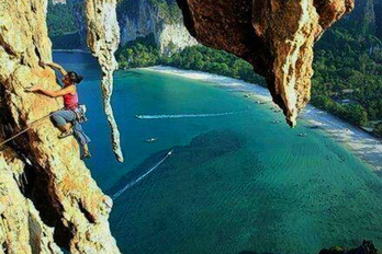 Fantastic Beaches in Southern Thailand | Make a Trip & Travel to the beach. | Scoop.it