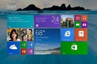 Zoekfunctie in Windows 8.1 wordt slimmer en menselijker | ICT SHOWCASE | Scoop.it