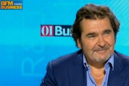 01 Replay : les Français sont prêts pour la m-Administration - 01net | UseNum - Relation citoyenne | Scoop.it