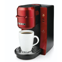 Coffee maker opinions for coffee baristas and beginners | Coffee maker opinions for coffee baristas and beginners | Scoop.it