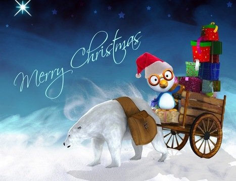 Christmas Wallpapers | Christmas Day Ideas And Gifts 2013 | Christmas | Scoop.it