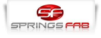 Springsfab.com - CNC Machining | Springs Fab Inc. | Scoop.it
